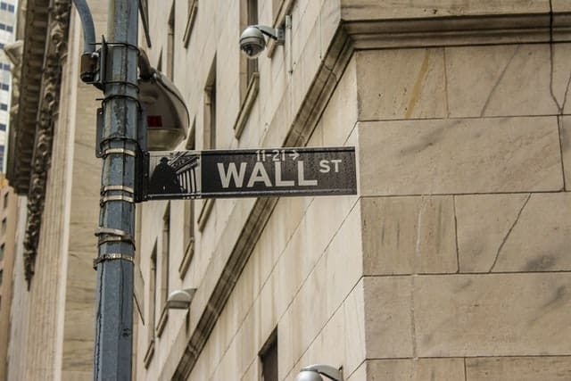 wall street news by YP Investors