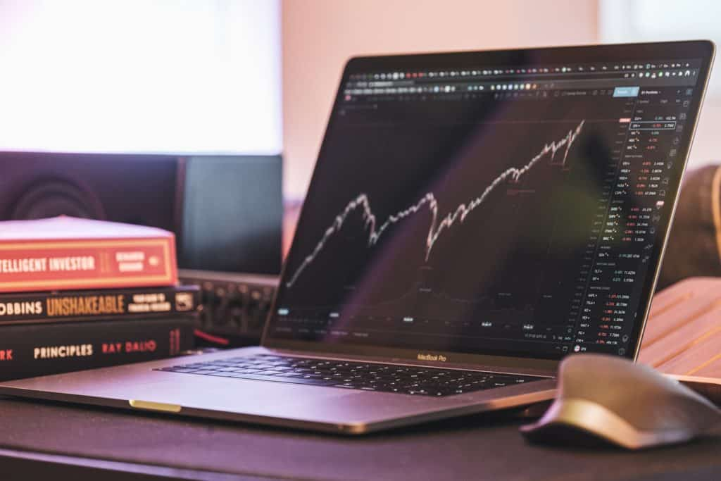 what is an equity investment - common stock